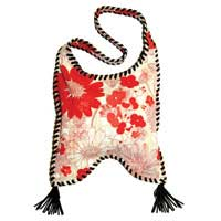 Red_bag