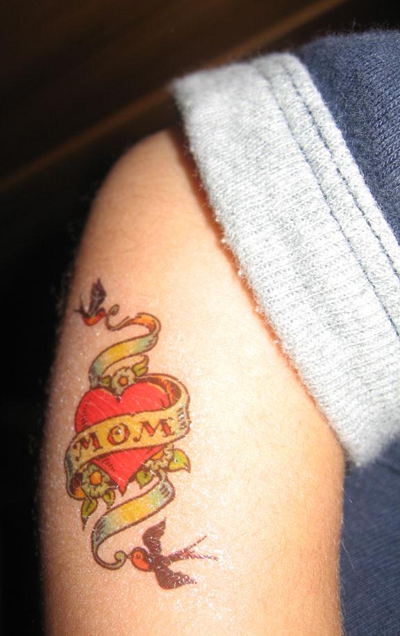 H_tatoo