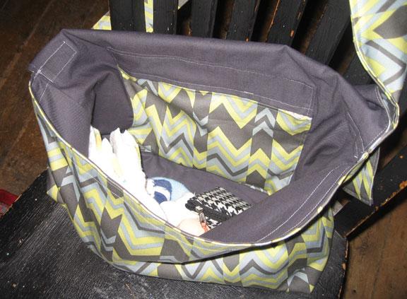 Bag_inside