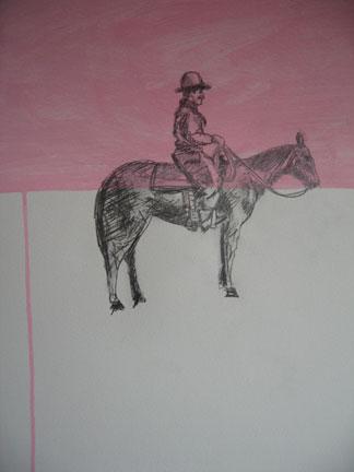 J_cowboy