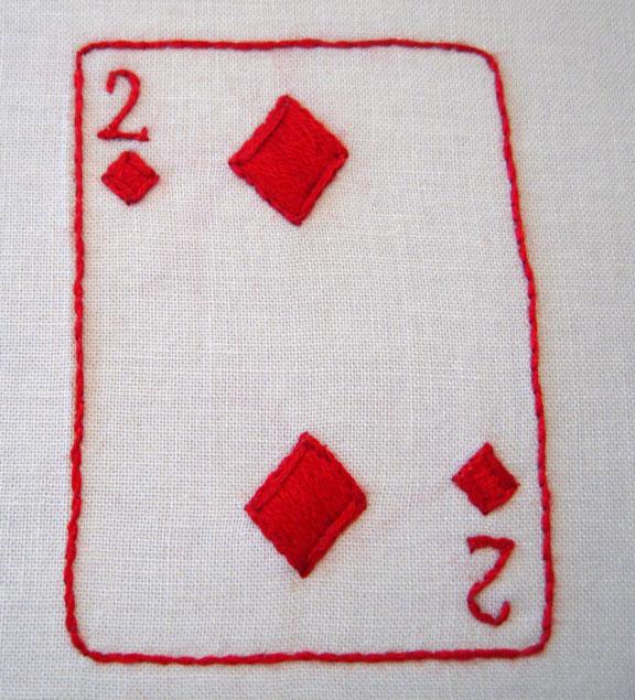 Card_close