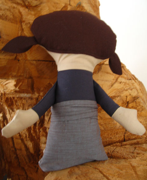 Lbp_doll_one_back