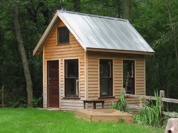 Gardenhouse04